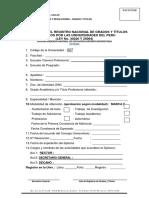 FORMATO SUNEDU 2019.docx