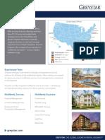 Greystar PressKit Overview 3Q2018 010419