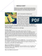 STSS-REPORT-MIDDLE-EAST-AND-AFRICAN.docx