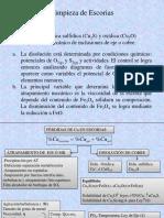 03_2019_Perdidas_de_cobre_en_escorias (4).ppt