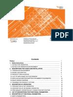 SANCH-S900.pdf