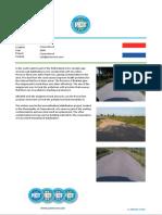 Zinc slag- IC.20090206.NL.0037 - Cranendonck.pdf