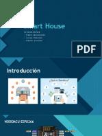 Smart House 2.0
