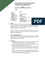 8A Administracion.finanzas.internacionales