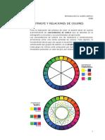 APUNTE CONCORDANCIAS COLOR 2018.pdf
