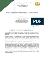 Iónica y electro.pdf