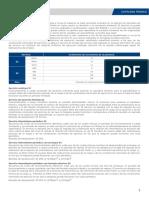 Servicios motores inducción IEC