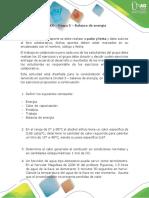 Anexo - Etapa 5 - Balance de energía.pdf