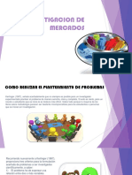 PAUTAS- RESUMEN- INVG- MERCADOS 2 - (1)