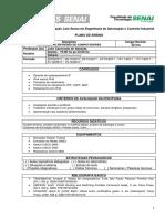 Plano de Ensino - Roteamento em Redes de Computadores 2017.pdf