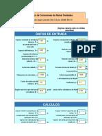 Refuerzo de Conexiones de Ramal Soldadas.docx