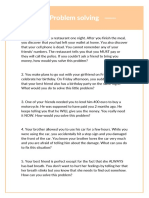 Problem-Solving.pdf