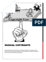 MUSICAL COPYRIGHTS.docx