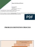 3 Problem definition  2018.pptx