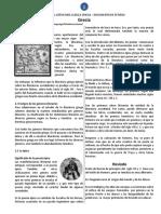 11-001_DOCUMENTO_LITERATURA_CLASICA_GRIEGA.docx