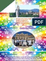 Instituto fma.pptx