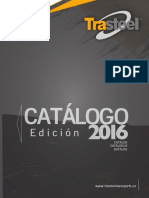 catalogo 2016