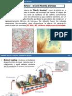 Presentación_caso-DH biomasa_para moodle_FE.pdf