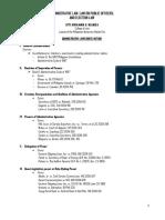 ADMIN_Outline_V2.docx