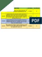 MTC - 2019.pdf