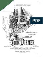 Diemer-Serenade.pdf