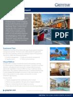 Greystar PressKit Investment 3Q2018 010419