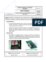 Nota Técnica Tipos de Monitoreo Remoto con Control InteliLite.pdf