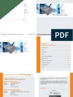 900-418a_UDS11000_QS.pdf
