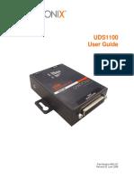 900-417b_UDS1100_UG.pdf