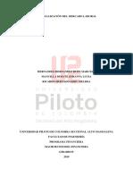 GENERALIZACIÓN DEL MERCADO LABORAL 1.docx