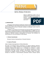 Edital PPGEduc 005 2016 Retificado3