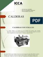 calderas industriales.pptx