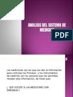 MSA CURSO.pdf
