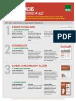 Instructivo-Kits-Prevencion-Fatalidad-electrico.pdf