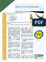 El impuesto a las ventas por pagar.pdf