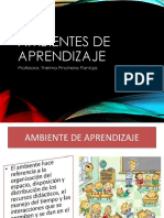 AMBIENTES+DE+APRENDIZAJE