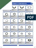 catalogo_flaus.pdf