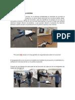 ASEGURAMIENTO DE LA ESCENA.docx