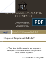 RESP. CIVIL DO ESTADO (1).ppt