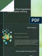 Role Negotiation Presentation.pptx