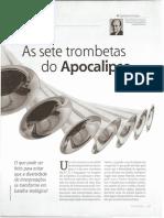 AS 7 TROMBETAS - REVISTA MINISTÉRIO - maio e junho - 2012.pdf