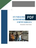 FUNDAMENTOS  CONTABLES II.docx