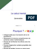 CalculMental-13-14