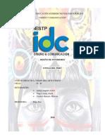 ETNIAS DEL PERU.docx