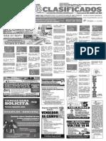 16855.indd.p1.pdf.p1.pdf.pdf