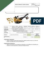 PEP - LAB 11 - COSTOS DE POSESION Y OPERACION - 3C2.docx