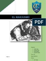 Marxismo Word.docx
