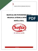 -MANUAL DE FUNCIONES DE LA AVÍCOLA SOFIA INTEGRAL LTDA-.docx