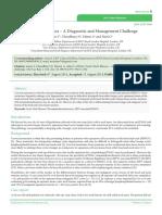 Cystic-Neck-Masses-A-diagnostic-and-management-challenge.pdf