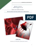 Manual de Inmunohemato y MT 2016.pdf